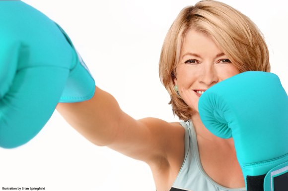 martha_boxing