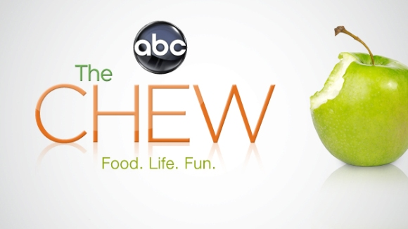 the-chew-abc