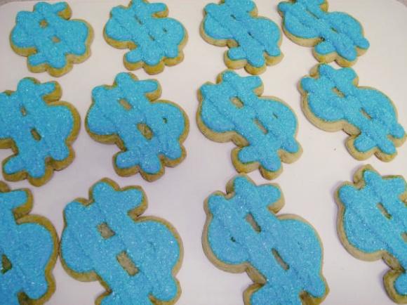 mscookies